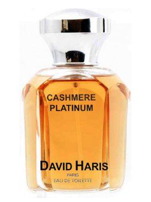 Cachemere Platinum David Haris