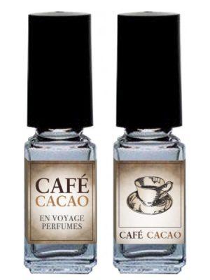 Café Cacao En Voyage Perfumes