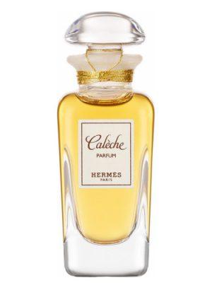 Caleche Parfum Hermès