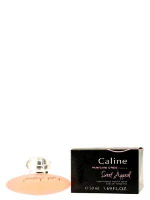 Caline Sweet Appeal Gres