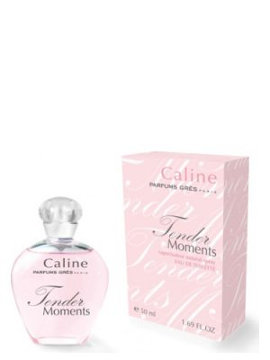 Caline Tender Moments Gres