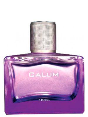Calum Calum Best