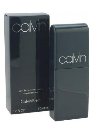 Calvin Calvin Klein