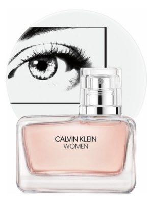 Calvin Klein Women Calvin Klein