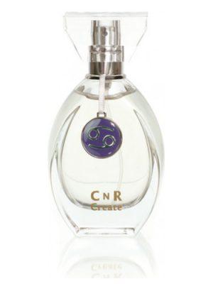Cancer CnR Create