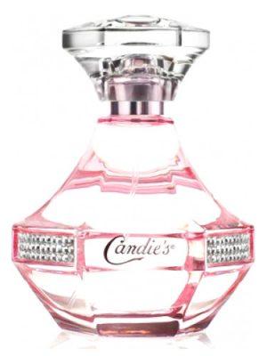 Candie's Signature Candie's