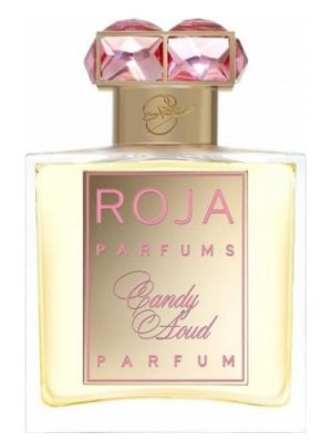 Candy Aoud Roja Dove