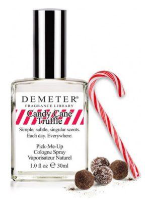 Candy Cane Truffle Demeter Fragrance