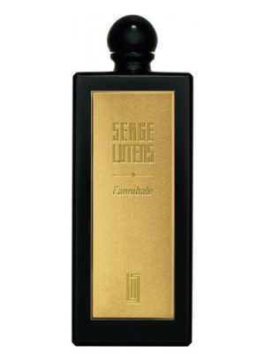 Cannibale Serge Lutens