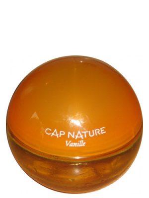 Cap Nature Vanille Yves Rocher