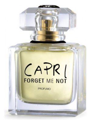 Capri Forget Me Not Carthusia