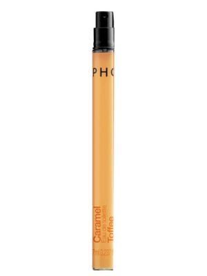 Caramel (Toffee) Sephora
