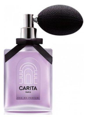 Carita Eau de Parfum Carita