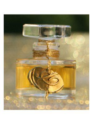 Carmel de Ville En Voyage Perfumes