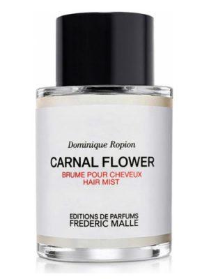 Carnal Flower Hair Mist Frederic Malle