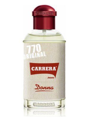 Carrera Jeans Donna Carrera Jeans Parfums