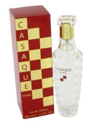 Casaque Femme Orlane