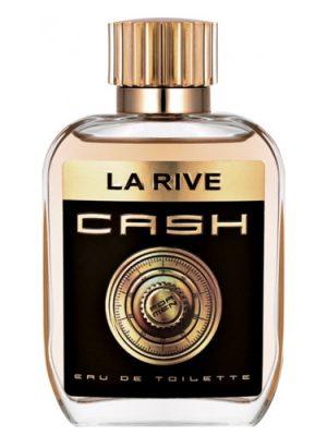 Cash for Man La Rive