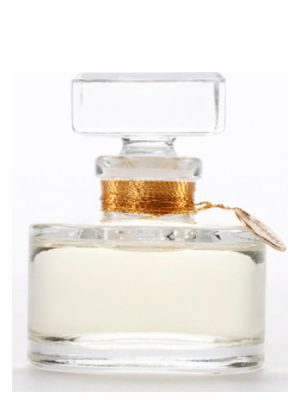 Cashmere Musk 40 Notes Perfume
