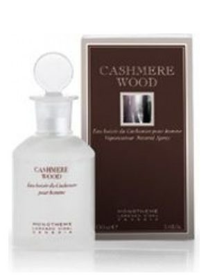 Cashmir Wood Monotheme Fine Fragrances Venezia