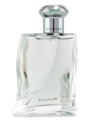 Casran Chopard