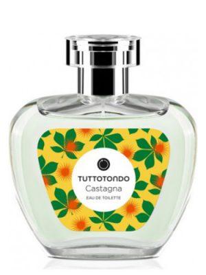 Castagna Tuttotondo