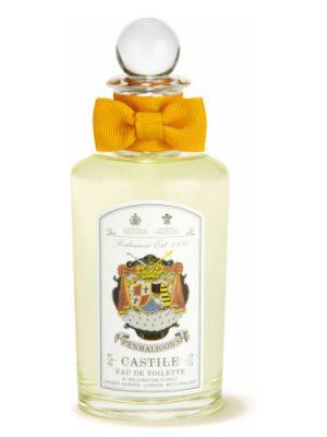 Castile Penhaligon's