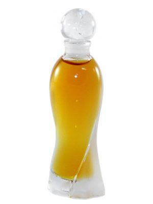 Catalyst Parfum Halston
