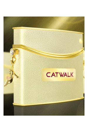 Catwalk Le Chameau
