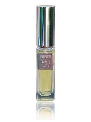 Celadon : A Velvet Green DSH Perfumes