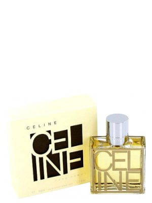 Celine Celine