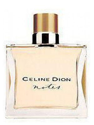 Celine Dion Parfum Notes Celine Dion