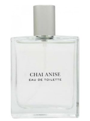 Chai Anise Bath and Body Works