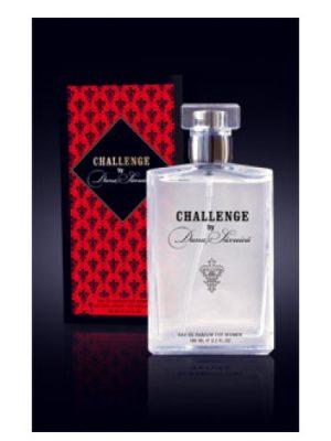 Challenge Dana Savuica