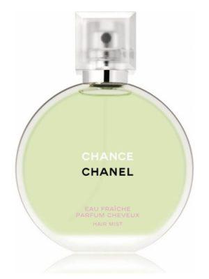 Chance Eau Fraiche Hair Mist Chanel
