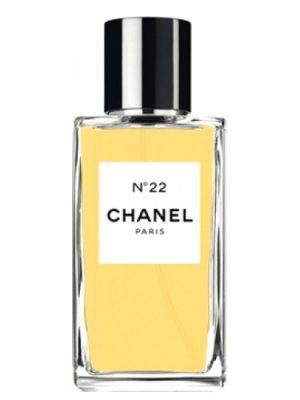 Chanel N°22 Chanel