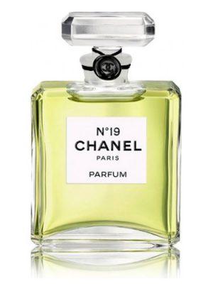 Chanel No 19 Parfum Chanel