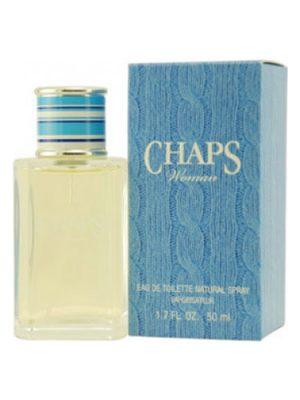 Chaps Woman Ralph Lauren