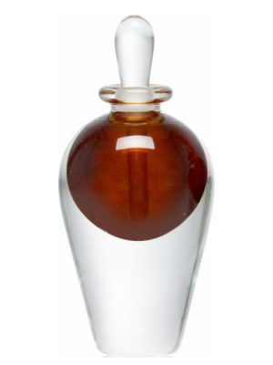 Chapter Two Frazer Parfum