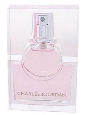 Charles Jourdan The Parfum Charles Jourdan