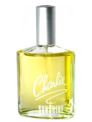 Charlie Sunshine Revlon