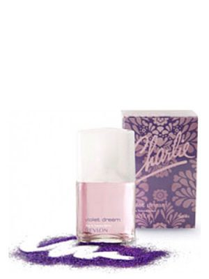 Charlie Violet Dream Revlon