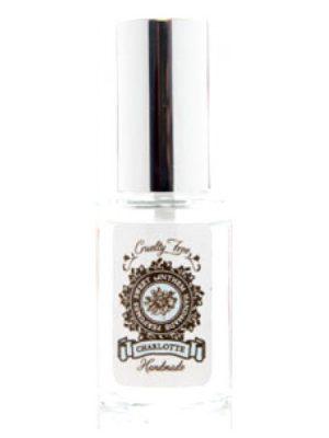 Charlotte Sweet Anthem Perfumes