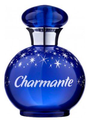 Charmante Faberlic