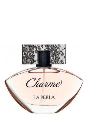 Charme La Perla