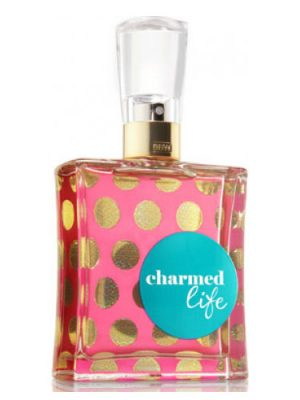 Charmed Life Bath and Body Works