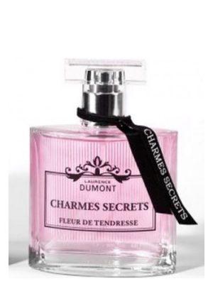 Charmes Secrets: Fleur de Tendresse Laurence Dumont