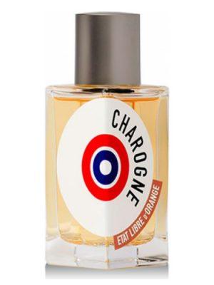 Charogne Etat Libre d'Orange