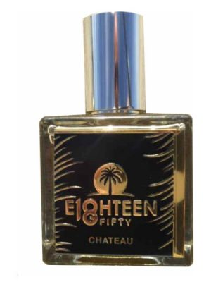 Chateau Eighteen Fifty Parfums