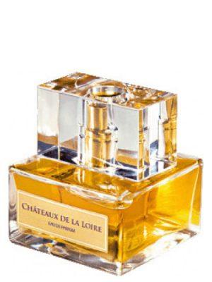 Chateaux de la Loire Faberlic